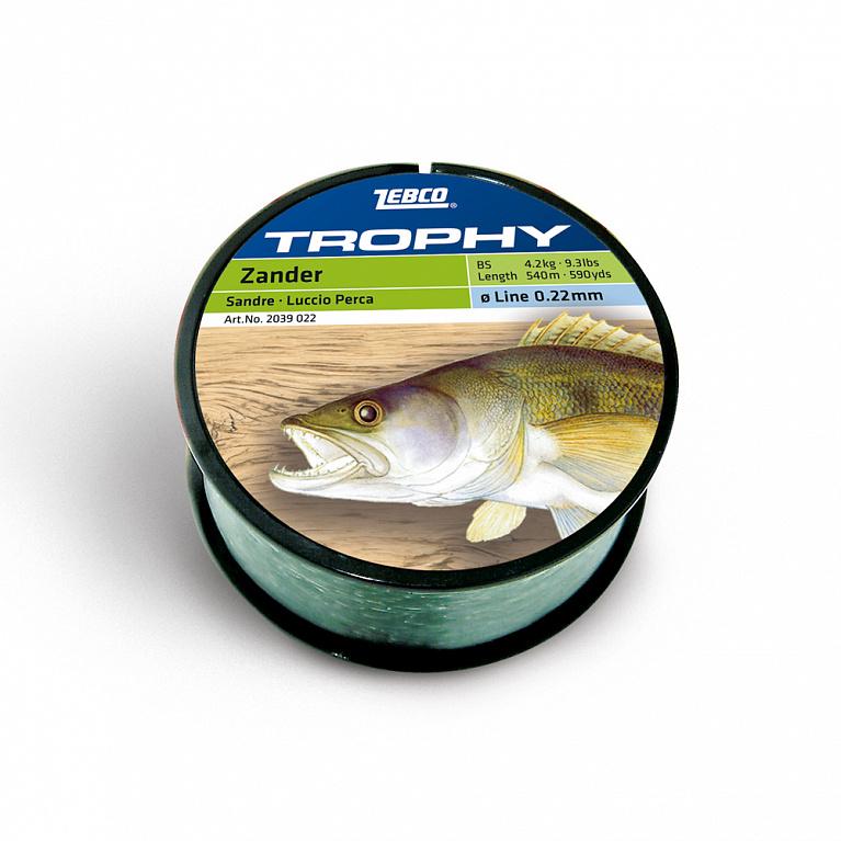 как выбрать леску для морской рыбалки